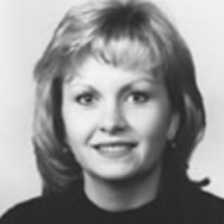 Judy Rubano, MD