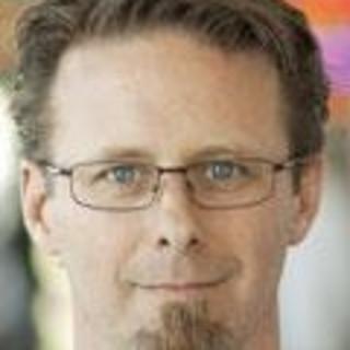 Frans Zetterberg, DO