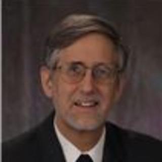 Daniel Harvey, MD