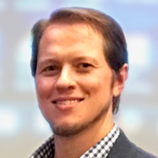 Kenneth Vitale, MD