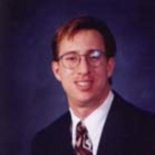Lance Siegel, MD