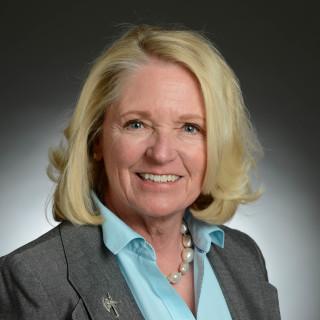 Jennifer Lail, MD