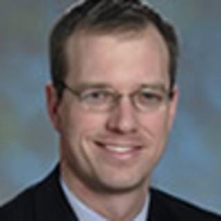 Jeffrey Zink, MD