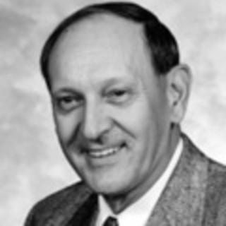 John Ramsell, MD