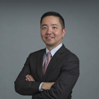 Jun Tashiro, MD