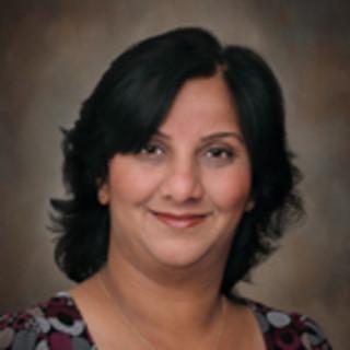 Anita Shah, MD