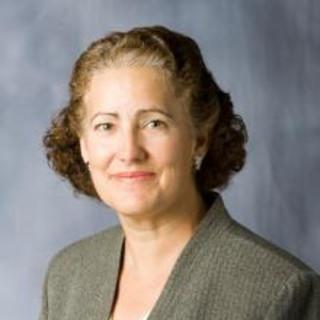 Jill Koury, MD