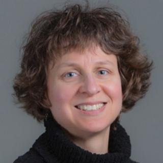 Denise Pigarelli