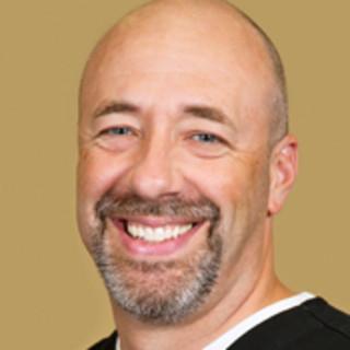 Brock Smith, PA