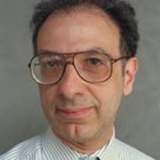Thomas Cozzi, MD