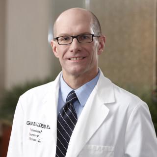 Gregg Pollander, MD