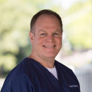 Robert Fulmer, MD