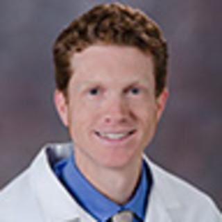 Elie Traer, MD