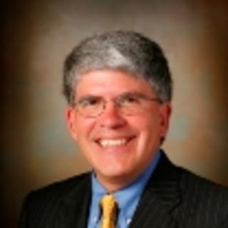 James Fahner, MD