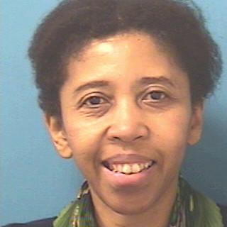 Shirley Sherrod, MD