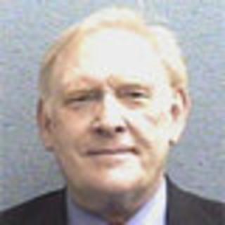 Bruce Ascough, MD