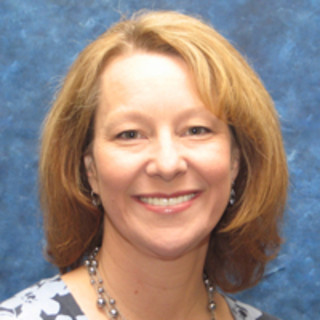 Kathleen (Almond) Fentzke, MD
