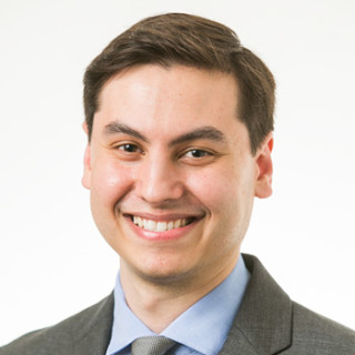 Glenn Rivera, MD