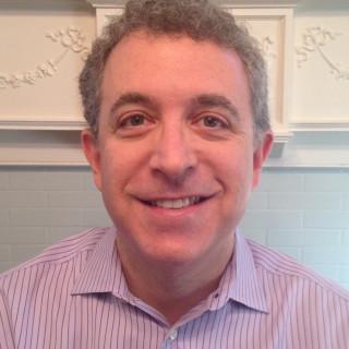 David Mitnick, MD