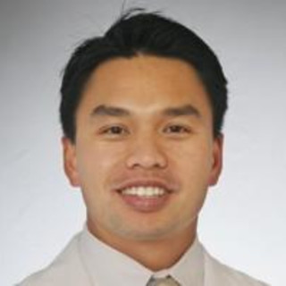 Nam Lam, MD