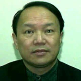 Ngai Nguyen, MD, FACC,FACP
