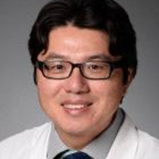 Kuo Chao, MD