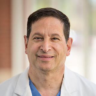 Keith Kassabian, MD