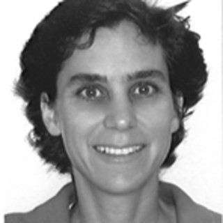 Chandra Miller, MD