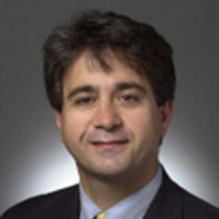 Stephen Delia, MD