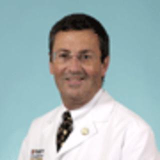Rick Wright, MD