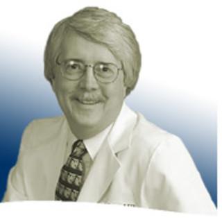 Charles Ashby Jr., MD