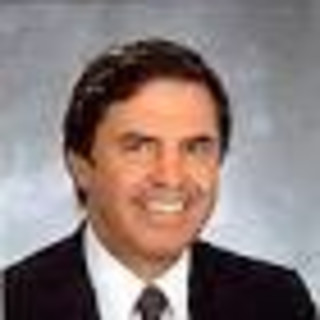 Peter Baron, MD