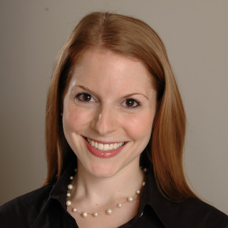Kara Goldman, MD