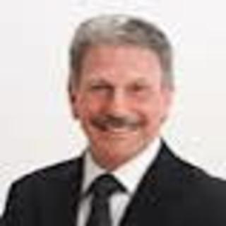 Michael Policar, MD