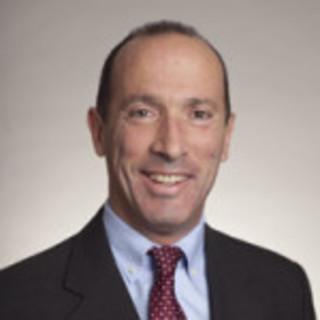 David Stamer, MD