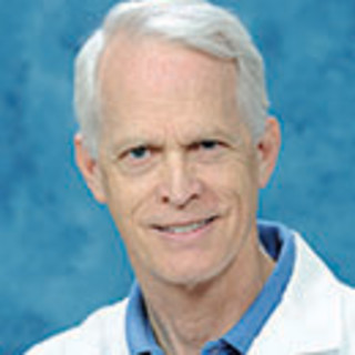Gerald Rollins, MD