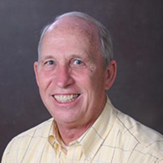James Studdard, MD
