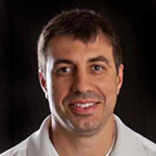 Derek Anderson, MD