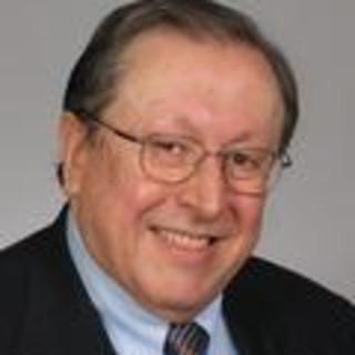 Jose Freire, MD