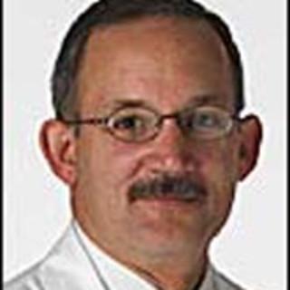 Timothy Buchanan, MD