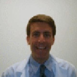 David Rishikof, MD