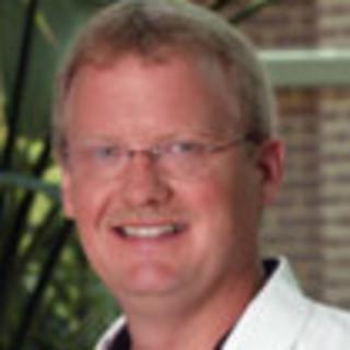 Randall Pierce, MD
