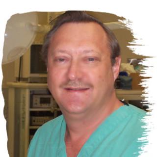 Manuel Turner, MD
