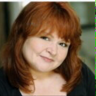 Lynne Hildebrand, MD