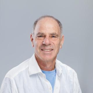 Paul Rosenblum, MD