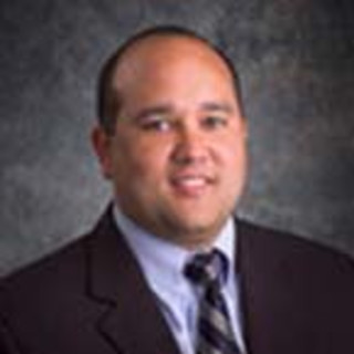 Vincent Casingal, MD