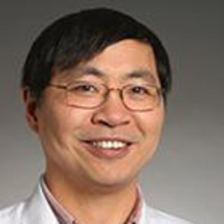 Wei Song, MD