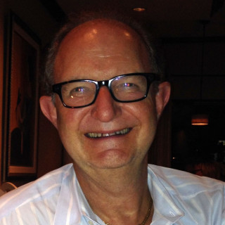 Richard Levine, MD