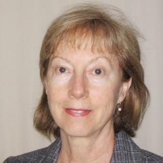 Susan Sprau, MD