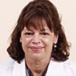 Katherine Leonard, MD